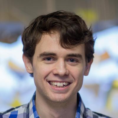 Ian Lopshire